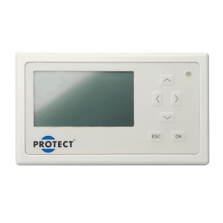 PROTECT IntelliBox™ IP